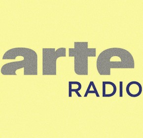 Portfolio_ArteRadio