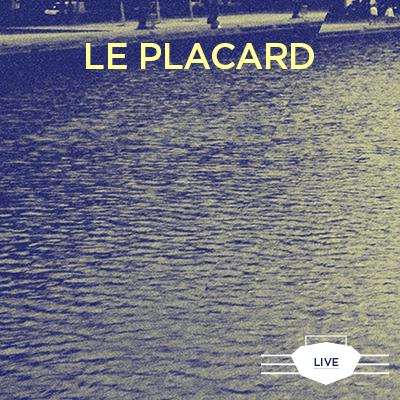 Croisière_LePlacard