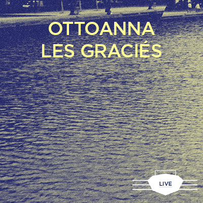 Croisière_Ottoanna