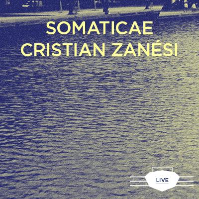 Croisière_Somaticae