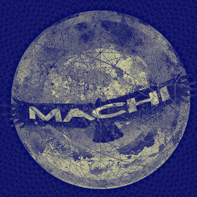 Live_Machi_400x400