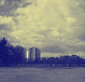 Mini_EwenChardronnet