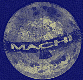 Mini_Machi