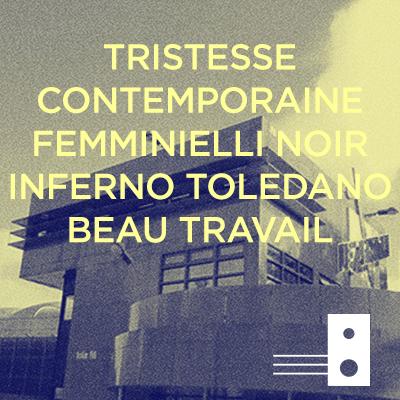 Plage_Trabendo