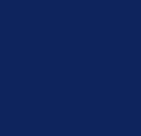 bluesquare-390x380