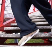 BO-pieds